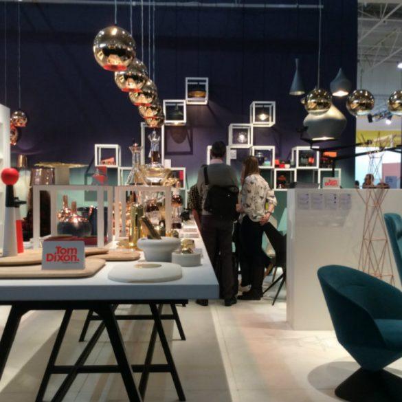 maison et objet paris Design News: Get Ready for Maison et Objet Paris Get Ready for Maison et Objet Paris1 585x585