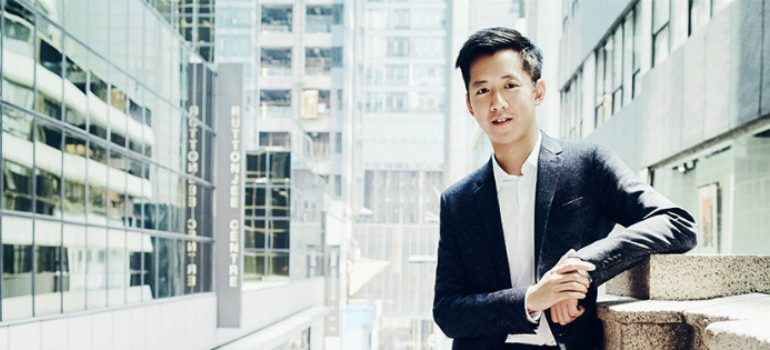 designer of the year Meet André Fu – Designer of the Year for Maison&Objet Asia c3d55845 2f95 4f81 8129 7d9361aabd15 770x350