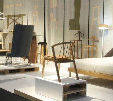 Design News Maison & Objet Asia Exhibitors
