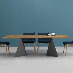 Design News Design News: Domitalia New Releases Domitalia Euclide f Fenice L amb 293x293