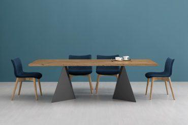 Design News Design News: Domitalia New Releases Domitalia Euclide f Fenice L amb 370x247