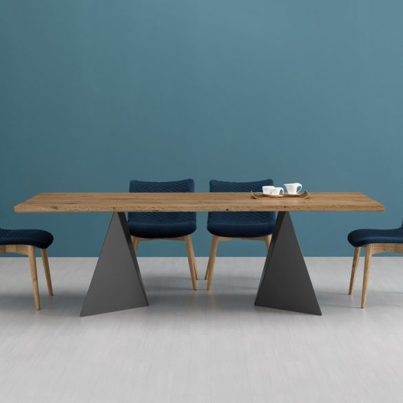 Design News Design News: Domitalia New Releases Domitalia Euclide f Fenice L amb 585x585