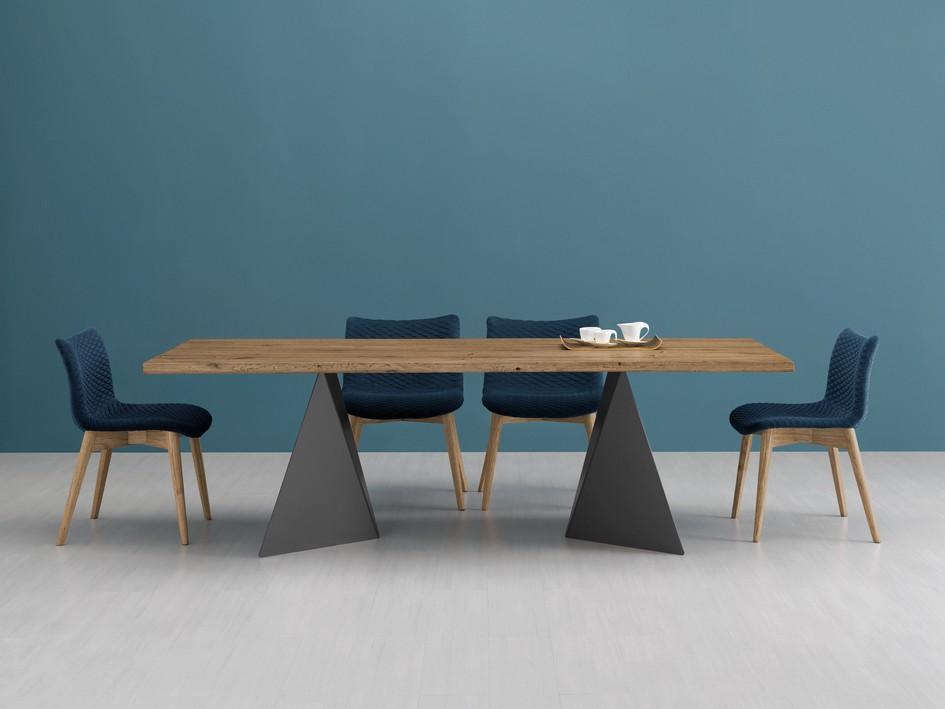 Design News Design News: Domitalia New Releases Domitalia Euclide f Fenice L amb