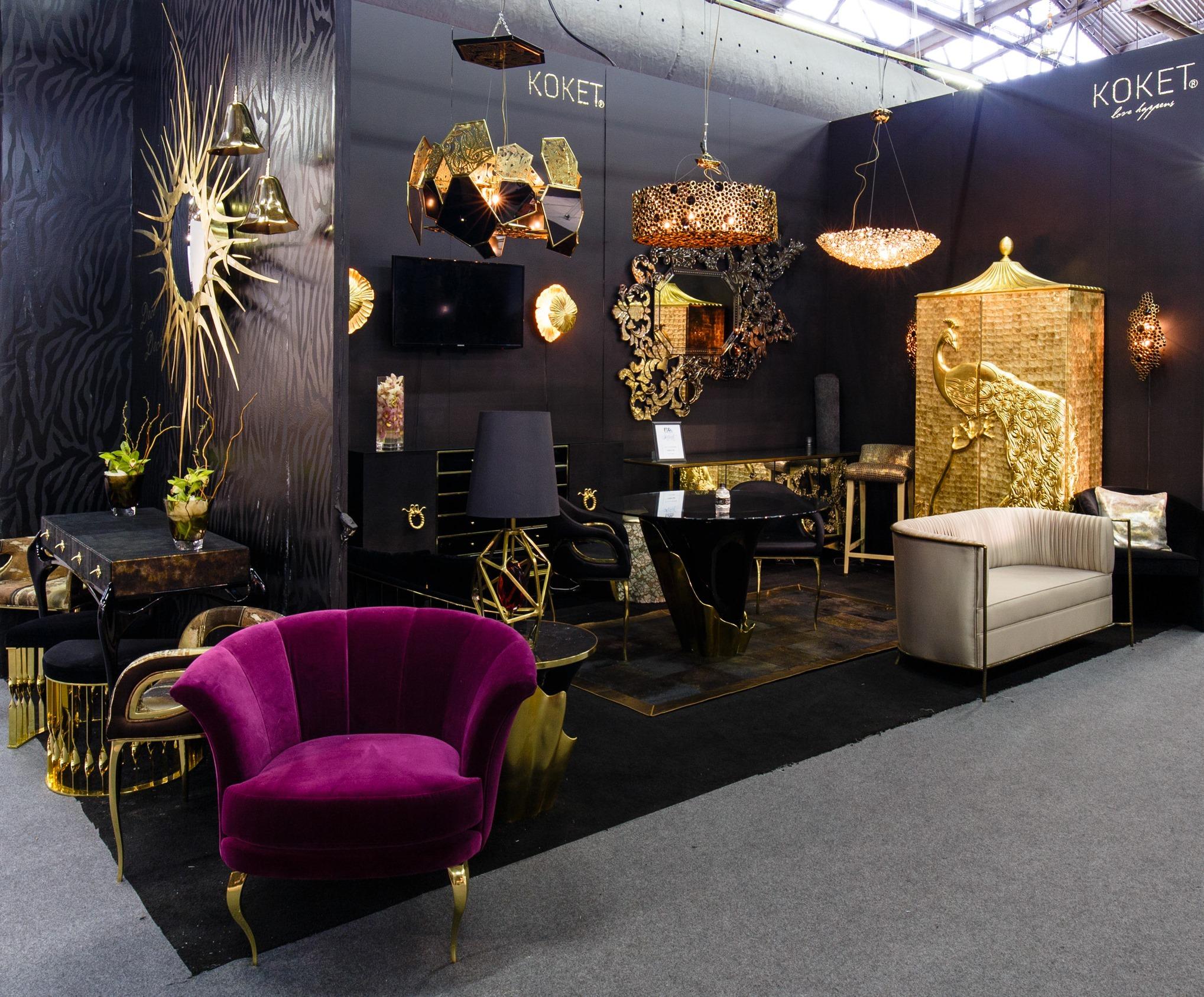 Interior and design show for Interior design show vancouver 2016