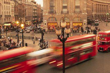 Meraki Design London Insider's Guide by Meraki Design kingston university 7534591 2 370x247
