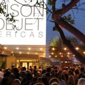 design news Design News: Maison&Objet is in Miami Beach Design News MaisonObjet is in Miami Beach 5 293x293
