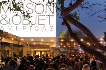 design news Design News: Maison&Objet is in Miami Beach Design News MaisonObjet is in Miami Beach 5 370x247