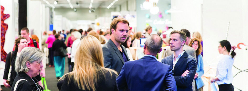 ICFF 2016 Design News: Why Attend ICFF 2016 Design News Why Attend ICFF 2016 4