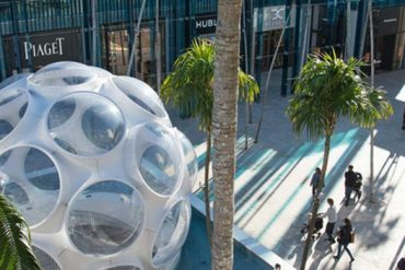 Maison Objet Americas Miami Experience at Maison Objet Americas Miami Experience at Maison Objet Americas 5 370x247