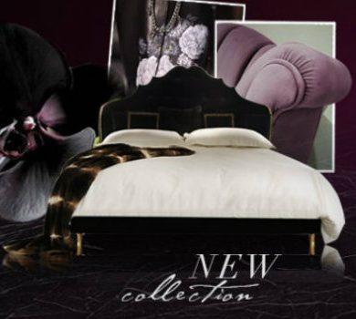 best galleries and museums in milan Top 5 Best Galleries and Museums in Milan upholstered bed collection 2 slider koket love happens 390x350