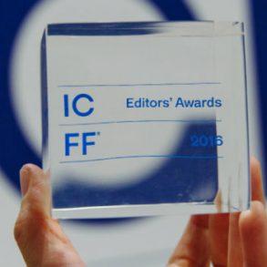 icff 2016 ICFF 2016 Editors' Awards Winners ICFF 2016 Editors    Awards Winners 4 293x293