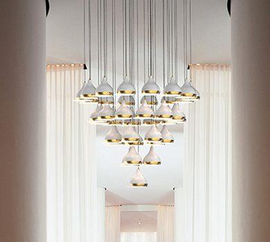 luxury bathroom Top Luxury Bathroom Exhibitors at Decorex 2016 featured maison 390x350