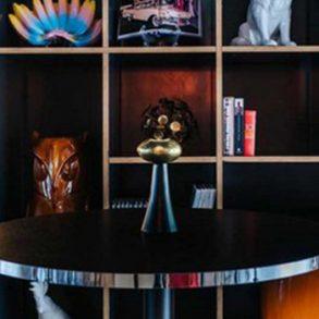 design news Design News: Cristiano Ronaldo Opens Lifestyle Hotels subs 02 293x293