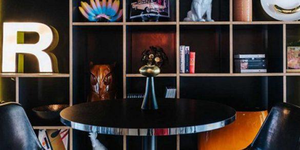 design news Design News: Cristiano Ronaldo Opens Lifestyle Hotels subs 02 585x293