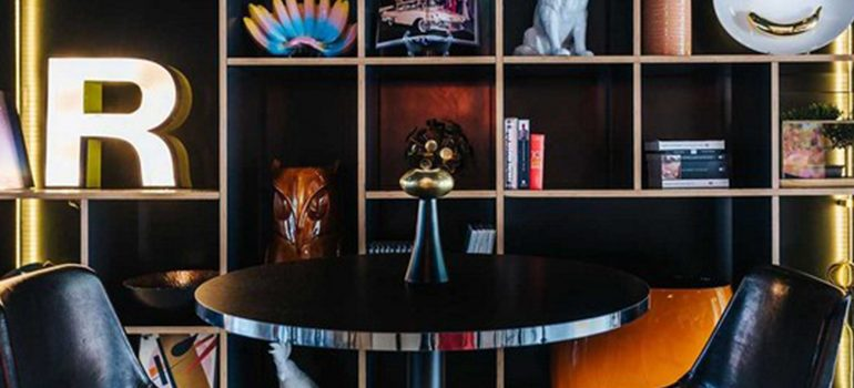 design news Design News: Cristiano Ronaldo Opens Lifestyle Hotels subs 02 770x350