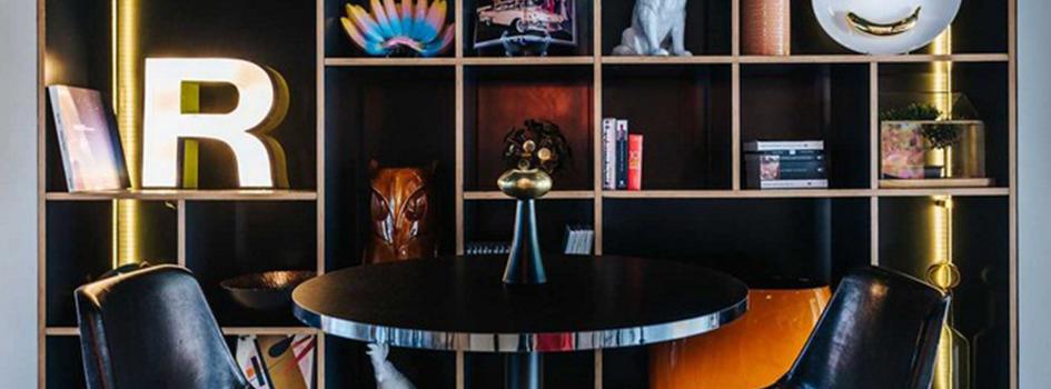 design news Design News: Cristiano Ronaldo Opens Lifestyle Hotels subs 02