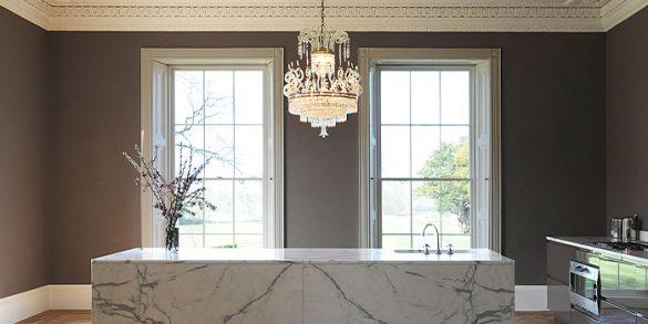 design news Design News: Ilse Crawford MO PARIS Designer of the Year subs 03 585x293