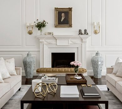 furniture showrooms in paris Furniture Showrooms in Paris To Visit During Maison et Objet featured 1 390x350