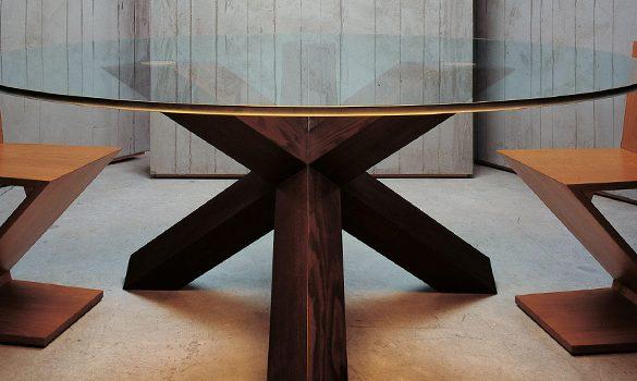 contemporary interior design Luxury Made: The New Contemporary Interior Design Show featured 12 585x350