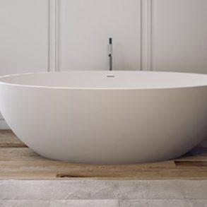 luxury bathroom 100 Must-See Inspiring Luxury Bathroom Ideas Ebook featured 4 293x293