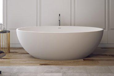 luxury bathroom 100 Must-See Inspiring Luxury Bathroom Ideas Ebook featured 4 370x247