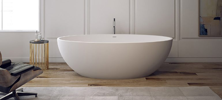 luxury bathroom 100 Must-See Inspiring Luxury Bathroom Ideas Ebook featured 4 770x350