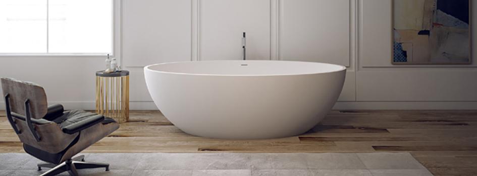 luxury bathroom 100 Must-See Inspiring Luxury Bathroom Ideas Ebook featured 4