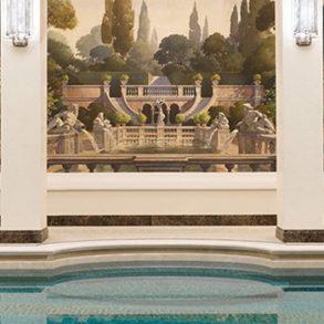 maison objet Maison Objet September 2016 Guide: Paris in a Nutshell featured 01 2 293x293