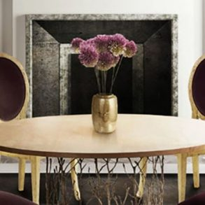 modern dining tables 60 Must-See Modern Dining Tables featured 01 293x293