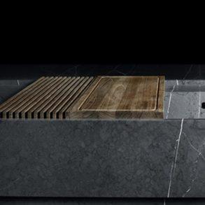 london design festival Boffi Chelsea to Launch 'Boffi Code' at London Design Festival featured 01 3 293x293
