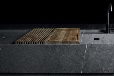 london design festival Boffi Chelsea to Launch 'Boffi Code' at London Design Festival featured 01 3 370x247