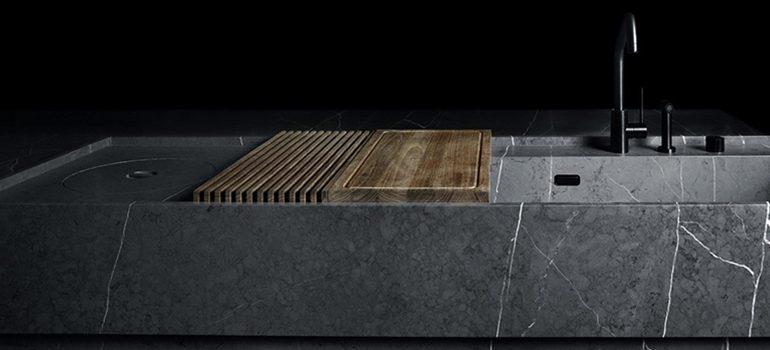 london design festival Boffi Chelsea to Launch 'Boffi Code' at London Design Festival featured 01 3 770x350