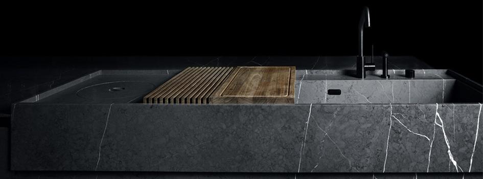 london design festival Boffi Chelsea to Launch 'Boffi Code' at London Design Festival featured 01 3