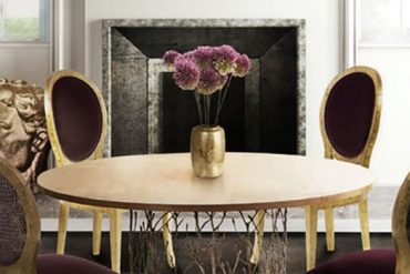 modern dining tables 60 Must-See Modern Dining Tables featured 01 370x247