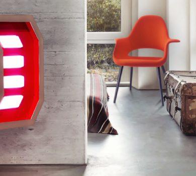 lasvit Lasvit Is Celebrating Glass Design in London featured 01 5 390x350