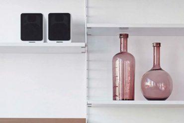 interior design Top 3 Interior Design Shops in London featured 03 1 370x247