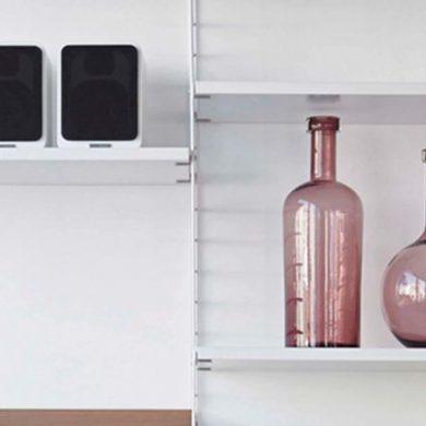 furniture showrooms in paris Furniture Showrooms in Paris To Visit During Maison et Objet featured 03 1 390x390