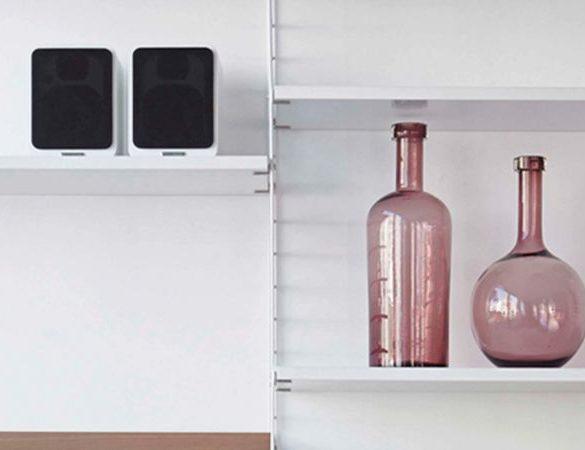 interior design Top 3 Interior Design Shops in London featured 03 1 585x450