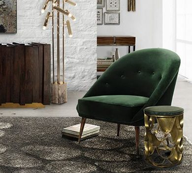 furniture showrooms in paris Furniture Showrooms in Paris To Visit During Maison et Objet featured luxury houses 390x350