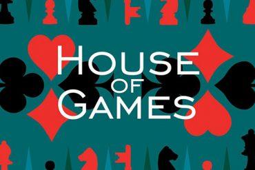 maison objet Maison Objet Is the New House of Games hg 370x247