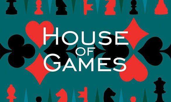 maison objet Maison Objet Is the New House of Games hg 585x350