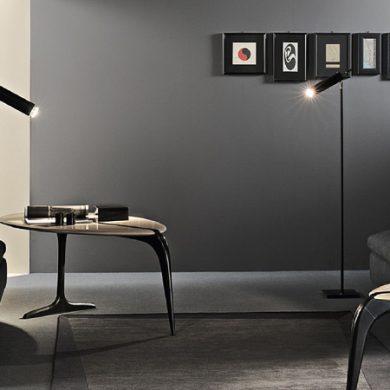 interior design Top 3 Interior Design Shops in London feature 3 390x390