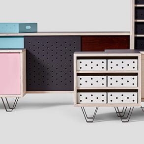 designjunction Designjunction: New Launches From Leading UK and International Brands featured 1 293x293