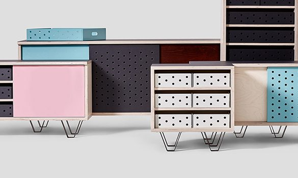 designjunction Designjunction: New Launches From Leading UK and International Brands featured 1 585x350