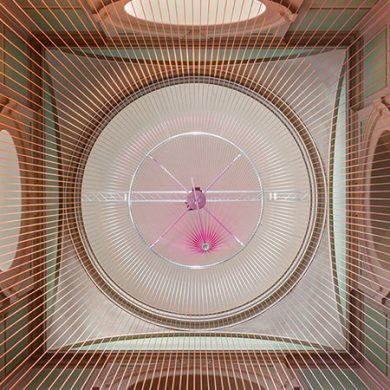 interior design Top 3 Interior Design Shops in London featured 14 390x390
