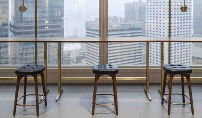 hk office Neri & Hu Creates 'Stair of Encounters' Inside Bloomberg's HK Office featured 19 770x450