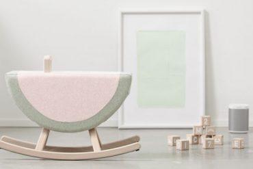 maison objet Design for Kids: A Selection on Playful Furniture at Maison Objet 2016 featured 2 370x247