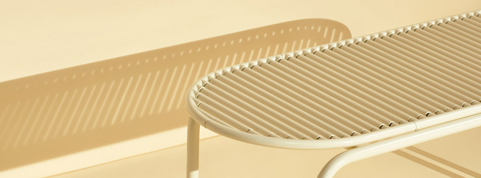 bespoke furniture Top Bespoke Furniture Exhibitors at Designjunction 2016 featured 5
