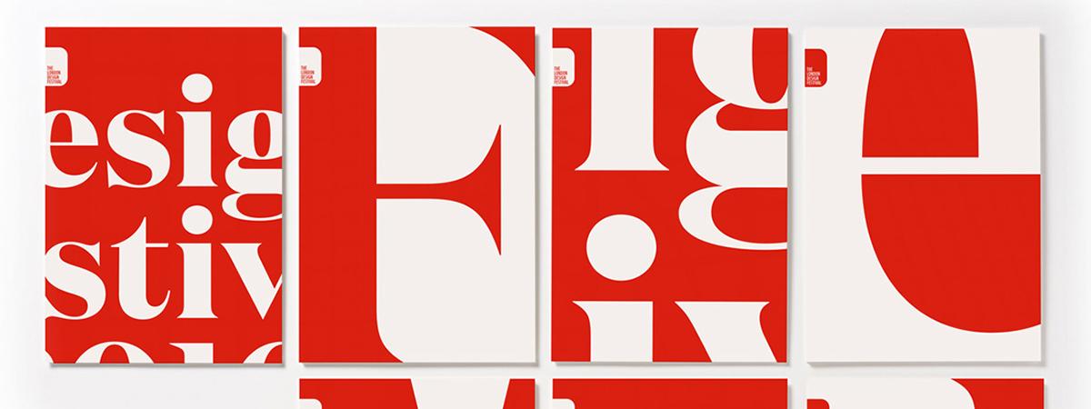 london design festival Top 5 Exhibitions at London Design Festival 2016 featured 7
