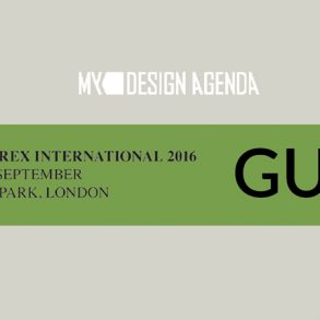 london design festival London Design Festival: Decorex 2016 Exclusive Infographic featured 8 293x293
